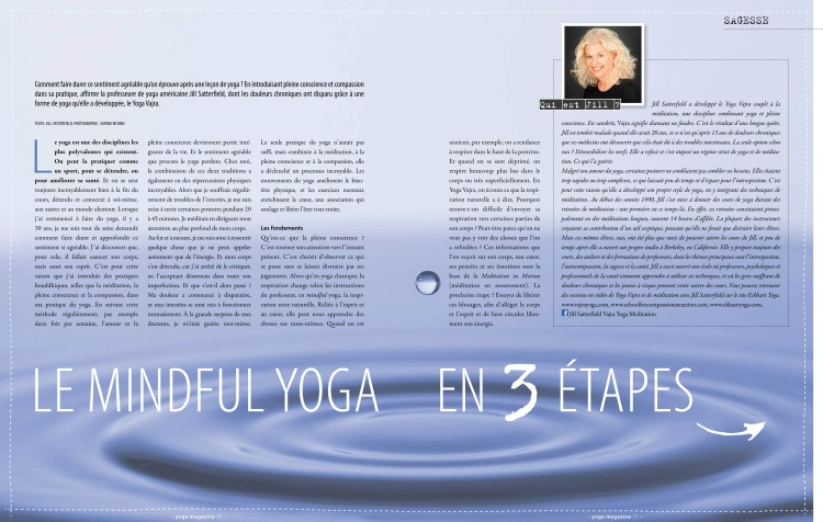 10 MAG YOGA OCT15 076-080 mindfull yoga ok_Partie1