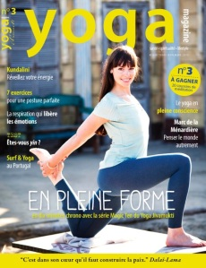 10 MAG YOGA OCT15 COUV