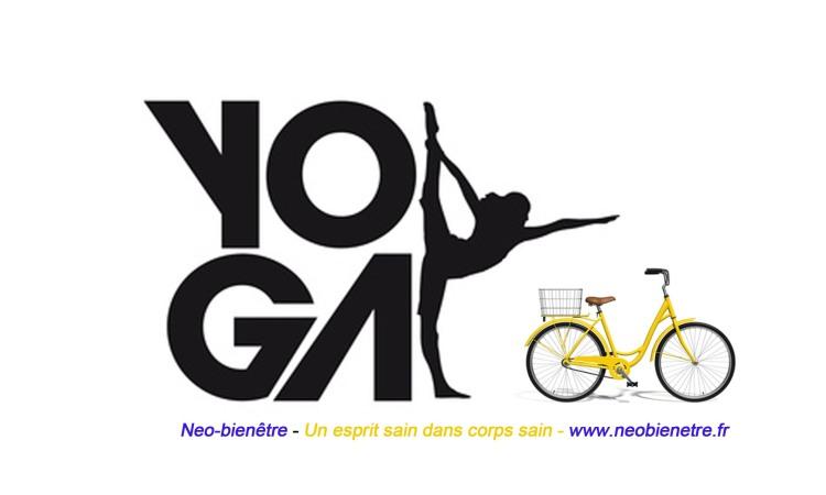 Des randos vélo yoga méditation avec Néo-Bienêtre