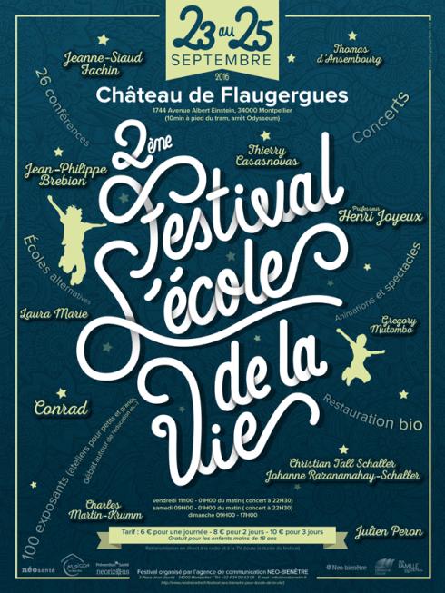 festival_pour_ecole_de_la_vie_2016.png