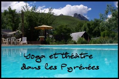 Centre-de-Montagne-de-Germ-piscine