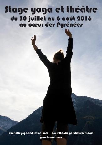 flyer_yoga_theatre-2