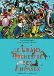 grand_orchestre_des_animaux