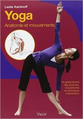 Yoga Leslie Kaminoff