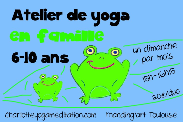 flyer_yoga_parent-enfant_16-17
