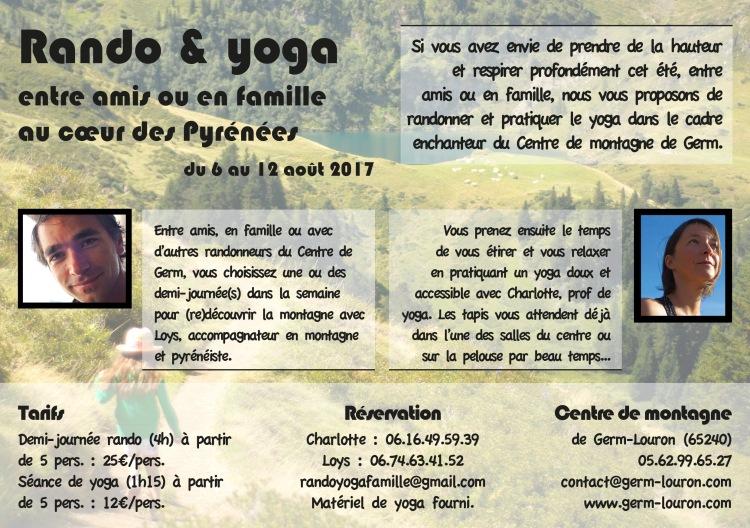 yoga_rando_2017