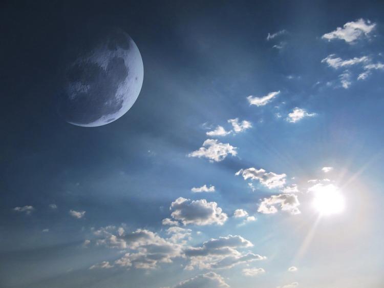 sky-583724_960_720
