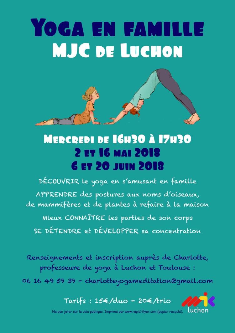 yoga-famille-mjc-2018