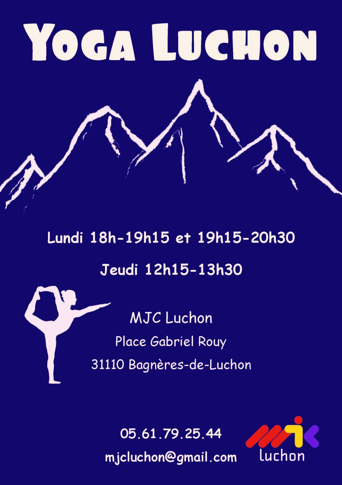 Yoga-Luchon_Page_1