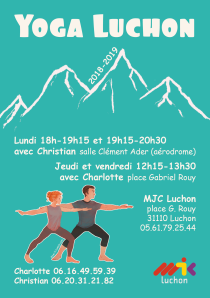 Com-Yoga-Luchon-18-19