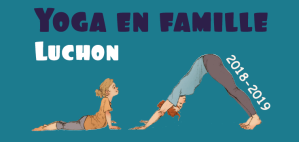 Yoga-famille-18-19