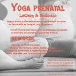 Yoga-femmes-enceintes-18-19