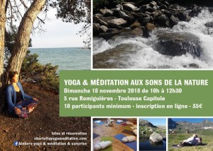 inscription-yoga-nature-18-nov-18