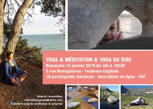 inscription-yoga-rire-13-janv-19