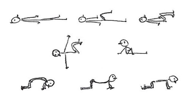 postures-anti-sciatique