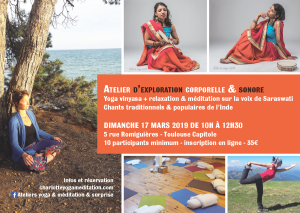 yoga-Saraswati-17-mars-19
