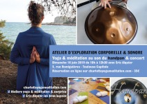 yoga-handpan-16-juin-19
