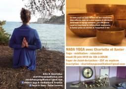 nada-yoga-20-juin-19