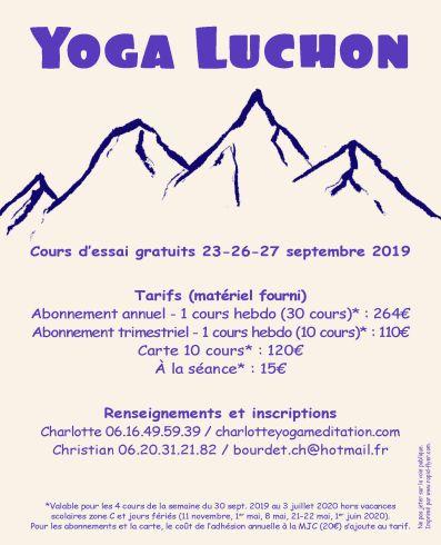 Flyer-yoga-MJC-19-20_Page_2