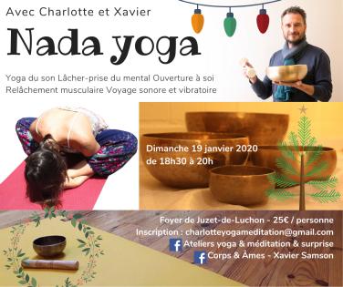 Noel_Nada yoga Juzet