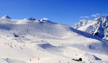 copie-de-snowpark-1_orig