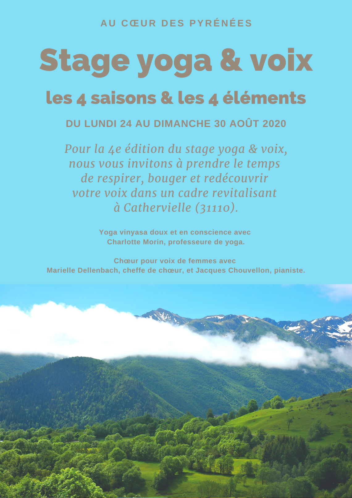 Flyer_yoga_voix_2020
