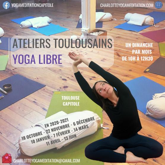 ateliers-toulousains-yoga-libre